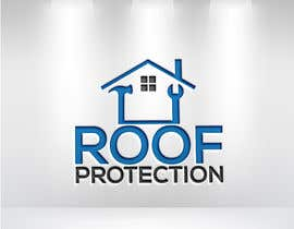 #300 cho I need a logo done for my Roofing Solution bởi sharif34151