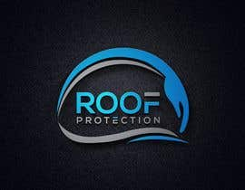#294 cho I need a logo done for my Roofing Solution bởi naeemhosain930