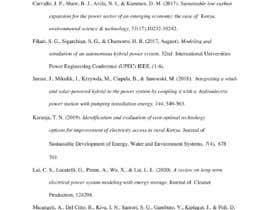 #5 cho APA Referencing - 2 pages bởi joekats254
