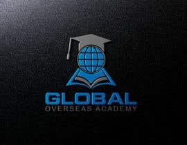 #148 for Logo Design Goal af imamhossainm017