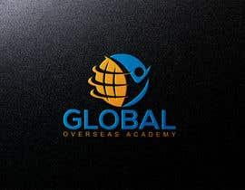 #352 for Logo Design Goal af ah5578966