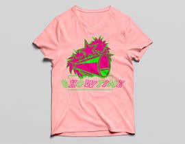 #80 for build me a design T-shirt and hoodie  - 31/07/2021 18:17 EDT af nuri47908