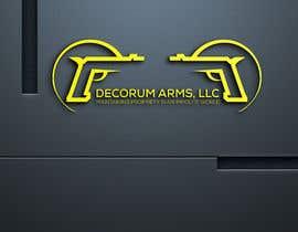 #144 cho Need a Logo bởi MstRojinaBegum