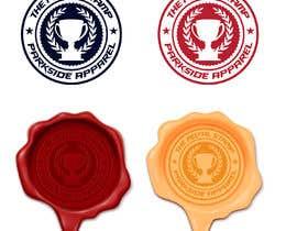 Nro 35 kilpailuun Royal stamp käyttäjältä samhaque2