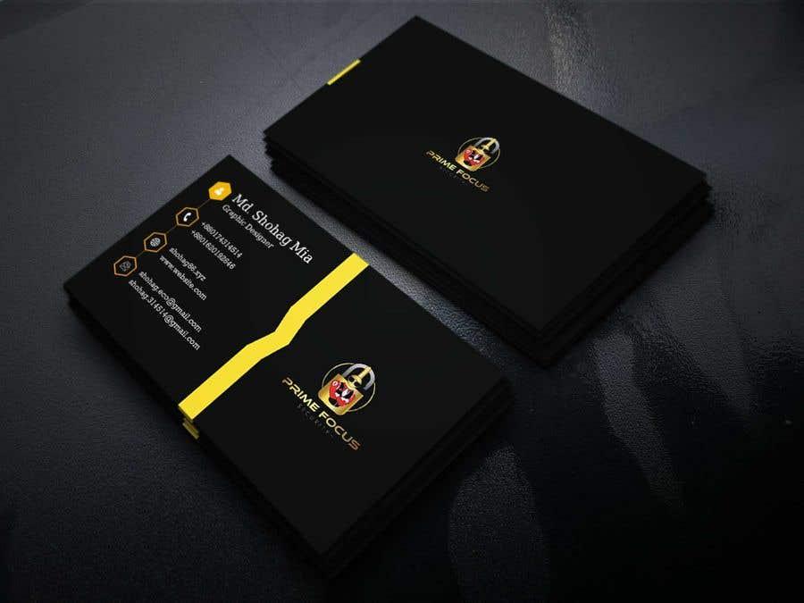 Конкурсная заявка №                                        154                                      для                                         Business card redesign