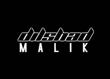Konkurrenceindlæg #                                        48                                      for                                         Dilshadmalik