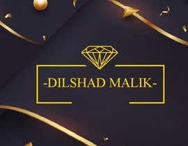 #36 cho Dilshadmalik bởi priyajen