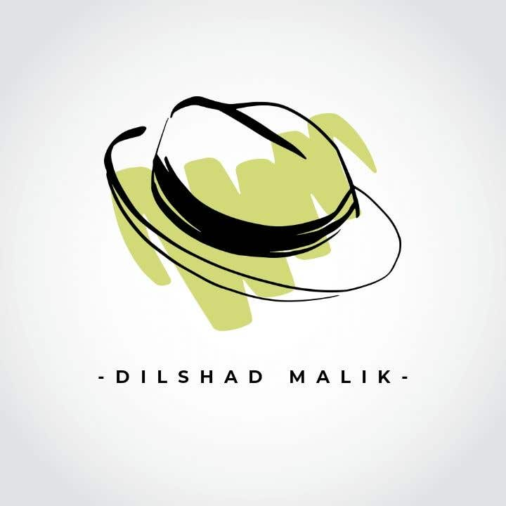 Konkurrenceindlæg #                                        44                                      for                                         Dilshadmalik