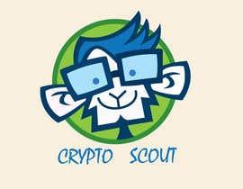 #52 cho Design a Logo for Crypto Twitter Profile bởi mdsiddiqur249