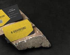 shafiqkadriFL tarafından Business card design için no 25