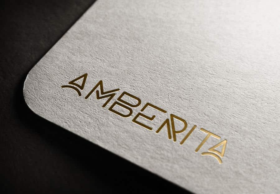 Konkurrenceindlæg #                                        50                                      for                                         Amberita - fashion sport clothing  - 31/07/2021 22:52 EDT