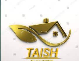 #146 untuk Taish Glam Room - Logo Design oleh ff245185