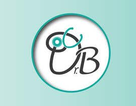 #91 for Design a Logo for Dr. B by mrsusha