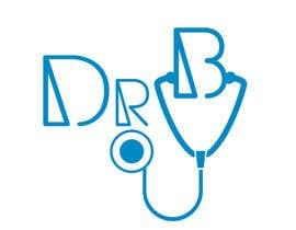 #75 cho Design a Logo for Dr. B bởi dpeter