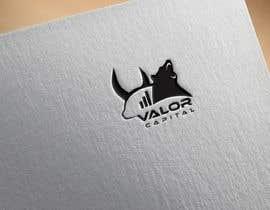Nro 111 kilpailuun Professional Logo Design käyttäjältä Muidur80