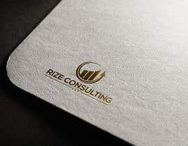 mdgolamzilani40 tarafından Make me a logo for my financial literacy business için no 46
