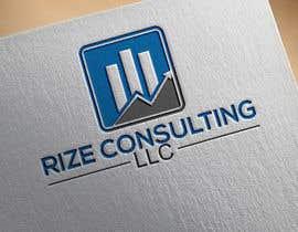 shamsulalam01853 tarafından Make me a logo for my financial literacy business için no 290