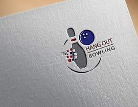 Tusherchy tarafından Need a logo design için no 98