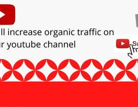 #2 for I want to rank my YouTube channel organically by mizan260282