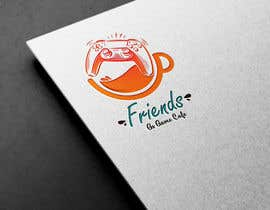 #14 for Logo design project by rahulns08