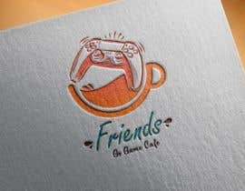 #15 for Logo design project by rahulns08