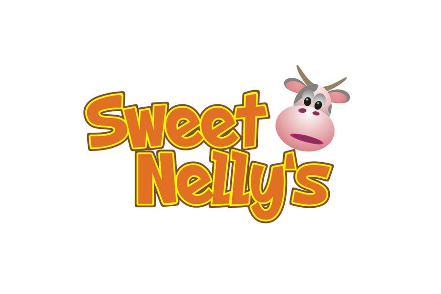 Bài tham dự cuộc thi #41 cho Design a Logo for Sweet Nellys