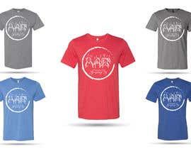 Nro 201 kilpailuun NEw Albany Symphony Chorus Tee shirt Design. käyttäjältä viaplus