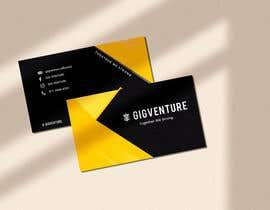 nº 94 pour Business Card Design-2 par aiztlaifaa897