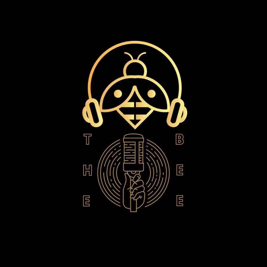 Penyertaan Peraduan #                                        19                                      untuk                                         Music Single Cover