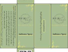 nasirabdullah233 tarafından Design a lipstick box için no 6