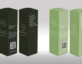 ezazyx tarafından Design a lipstick box için no 3
