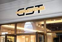 Logo Design for Clothing  Brand için Logo Design128 No.lu Yarışma Girdisi