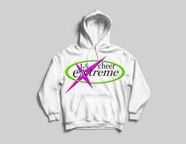#36 cho build me a design T-shirt and hoodie and Joggers  - 01/08/2021 17:30 EDT bởi jannatara6676
