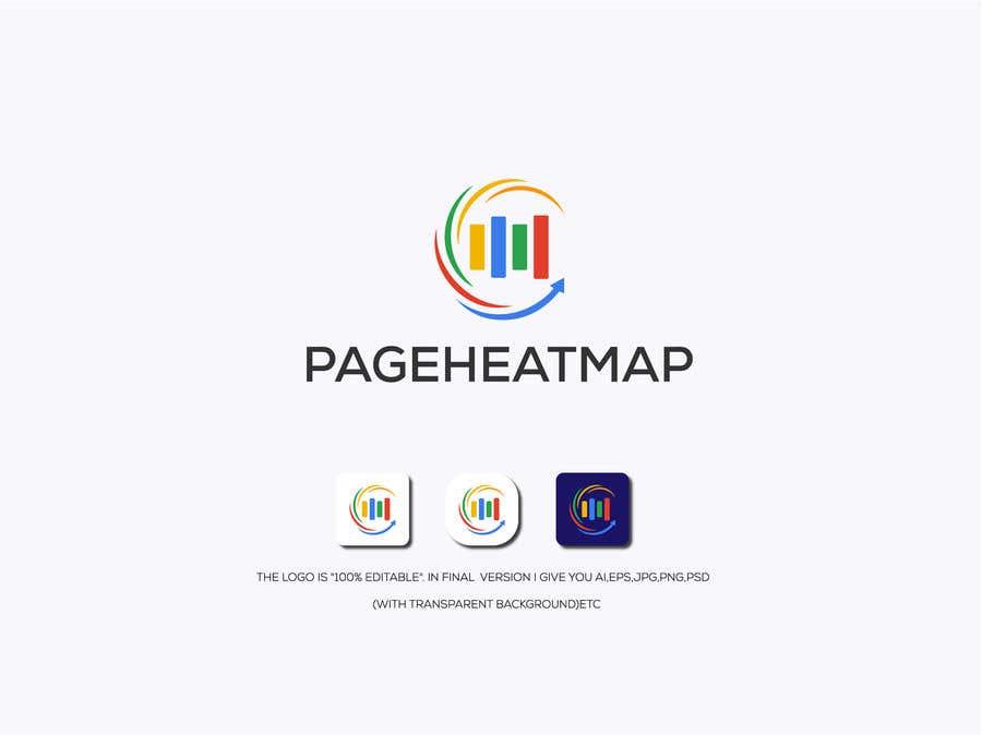 Bài tham dự cuộc thi #                                        181                                      cho                                         Logo Design