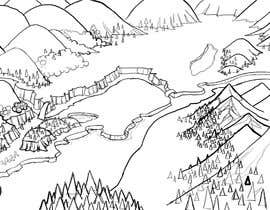 #14 cho Maps for global adventure bởi acbasaran