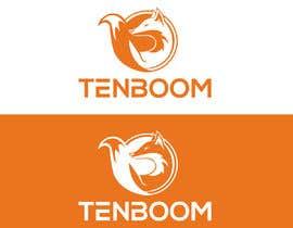 khinoorbagom545 tarafından New Logo for Downtown development project için no 563