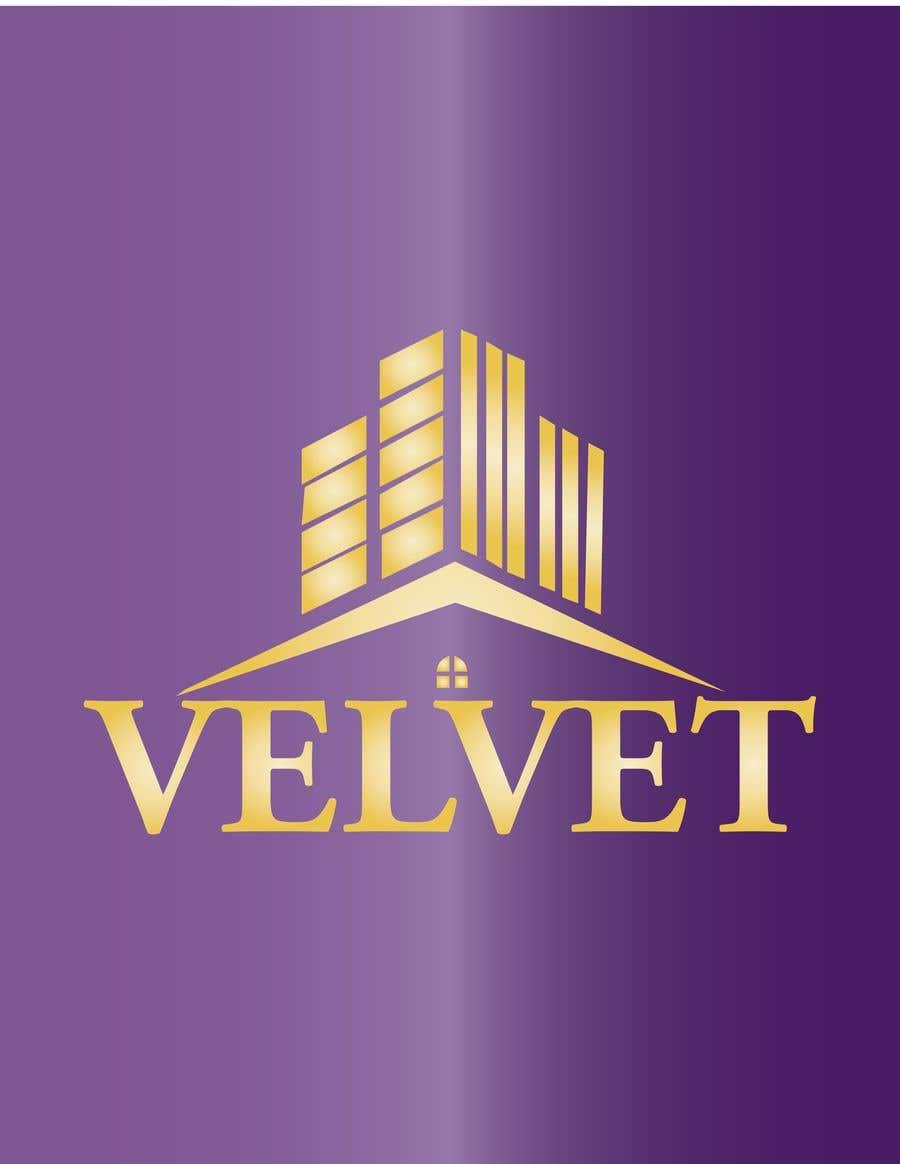 Penyertaan Peraduan #                                        5                                      untuk                                         New Logo for Real Estate App