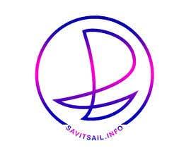 Kalluto tarafından Design logo for a sailing catamaran için no 205