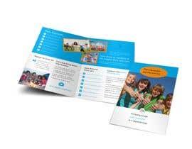 #367 for Brochure Design - 02/08/2021 01:00 EDT af Davidbab