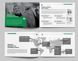 #374 for Brochure Design - 02/08/2021 01:00 EDT af Davidbab