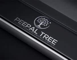 #59 cho logo for plant, tree company bởi freelancermstam1
