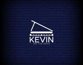 #353 para Logo Design - Entertainment/Music por AzrockDesigns