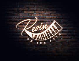 #533 para Logo Design - Entertainment/Music por CreativityforU