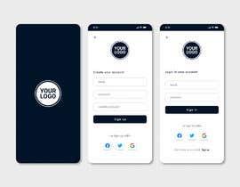 #17 cho Mobile app design bởi Hasandy