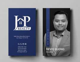 #184 untuk PRIVATE CONTEST - Create a Business Card oleh ronyislam16316