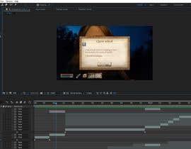Nro 2 kilpailuun Edit this video ------ 1min+ käyttäjältä sandihardian
