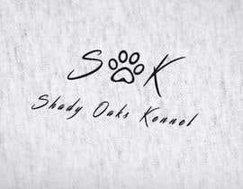#58 para Dogs are our world por denberke