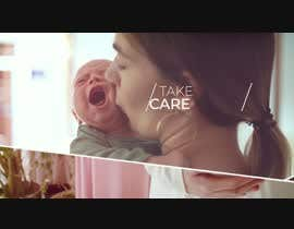 #14 for Design a commercial for our Baby Store Business af videoxys