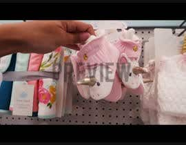 #13 for Design a commercial for our Baby Store Business af Graphichole73