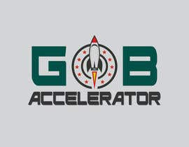 #12 for Logo Design for Accelerator af vahityilmaz16